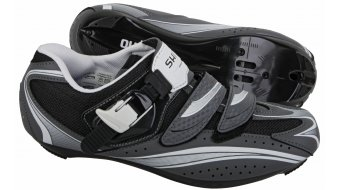 Shimano SH-R087G road bike Sport- shoes grey 2012