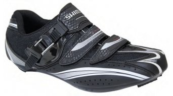 Shimano SH-R087LL road bike Sport- shoes black 2013