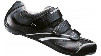 Shimano SH-R078L shoes road bike- shoes Sport black