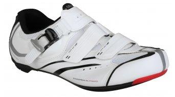 Shimano SH-R088W shoes road bike- shoes Sport white