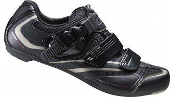 Shimano SH-WR42L SPD-SL/SPD Señoras zapatillas bici carretera-zapatillas tamaño 41 negro(-a)- MODELO DE DEMONSTRACIÓN