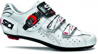 Sidi Genius 5 Fit road bike shoes 2013