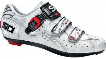 Sidi Genius 5 Fit carbon road bike shoes 2014
