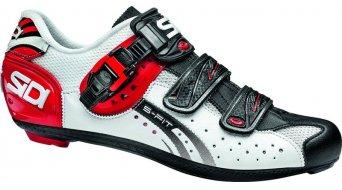 Sidi Genius 5 Fit Carbon uomini scarpe bici da corsa . mod.