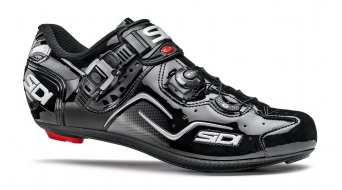 Sidi Kaos men road bike shoes 2017