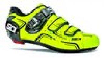Sidi Level Herren Rennrad Schuhe Mod. 2016