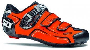 Sidi Level men road bike shoes 2015