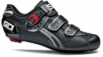 Sidi Genius 5 Fit carbon Mega men road bike shoes 2016