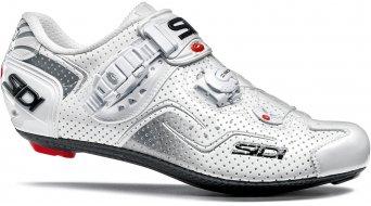 Sidi Kaos Air Herren Rennrad Schuhe white/white Mod. 2016