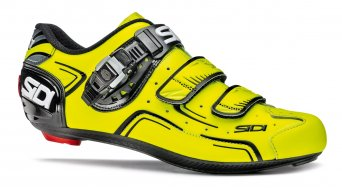Sidi Level uomini scarpe bici da corsa . mod. 2016