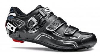 Sidi Level Herren Rennrad Schuhe Mod. 2017