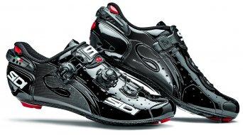 Sidi Wire Carbon Vernice Herren Rennrad Schuhe Mod. 2017