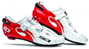 Sidi Wire carbon Vernice men road bike shoes 2016