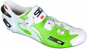 Sidi Wire carbon men road bike shoes 2016