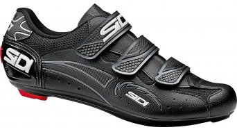 Sidi Zephyr road bike shoes 2012