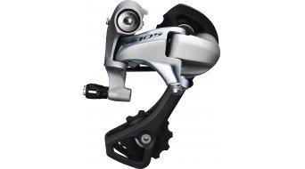 Shimano 105 RD-5800 cambio 2x11 velocità