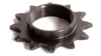 Atomlab sprocket, Sprocket, for Aircorp SSP hub, 16 teeth