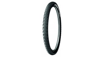 Michelin Wild RaceR2 Advanced MTB UST-cubierta(-as) 57-559 (26x2.25) Dual-Compound negro(-a)