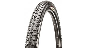 Maxxis CrossMark LUST-cubierta(-as) 62a TPI 120CP