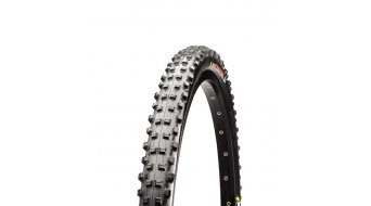 Maxxis Medusa LUST- gomma 47-559 (26x2.10) 62a TPI 120CP