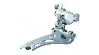 Campagnolo Veloce Umwerfer Schelle 35mm 2-fach silber FD11-VLS2C5