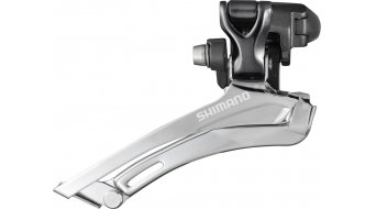 Shimano CX-70 Umwerfer 31.8/28.6mm Schelle Top-Pull FD-CX70
