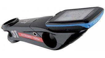 3T Integra TEAM road bike stem 1 1/8 31,8xmm 10° black