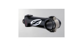 Zipp SL Speed carbon stem 1 1/8 +/- 6° black