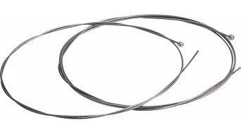 Vision câble de frein pour Aero levier de frein
