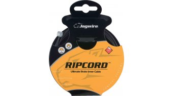 Jagwire Ripcord Teflon Road cable interior de freno Shimano acero fino 1.5x1700mm