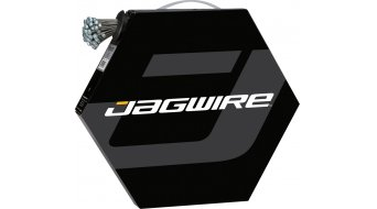 Jagwire Slick Stainless Road cable interior de freno acero fino