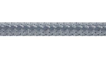 Jagwire Road Pro Schalt-/Bremszugset sterling silber