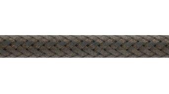 Jagwire Road Pro Schalt-/Bremszugset titanfarben