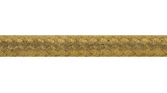 Jagwire Road Pro XL Schalt-/Bremszugset (extra lang) gold