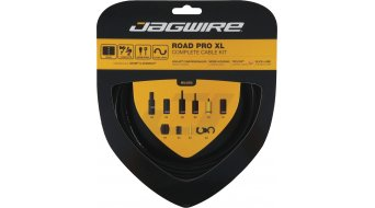 Jagwire Road XL set (extra long)