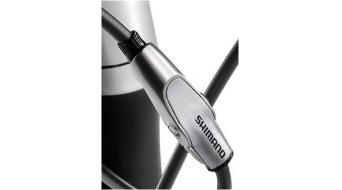 Shimano Dura Ace fékbowden-beállító SM-CB90 (RETAIL-csomagolás)