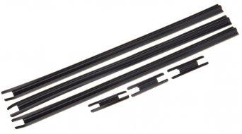 Shimano Di2 Kabelgehäuse für externe Kabelführung