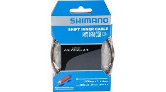 Shimano Ultegra Schaltzug Polymerbeschichtet 1.2x2100mm