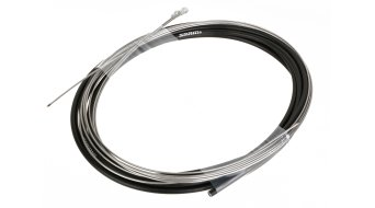 SRAM Slickwire Pro XL Road cable(-s) de freno-Kit 5mm negro(-a)