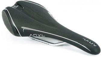 ANVL Forge Cromo Sattel Cromo-Streben schwarz