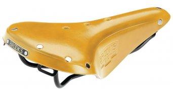 Brooks B17 Standard Classic Herren Leder Sattel