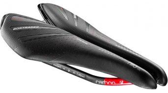 Bontrager InForm Hilo XXX Sattel (140mm) black