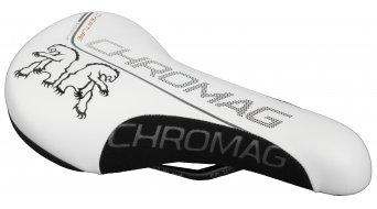 Chromag Overture Sattel Chromo Rails Mod. 2014