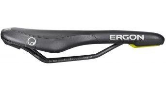 Ergon SME3 Enduro selle taille black