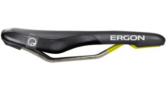 Ergon SME3 Pro Enduro Sattel
