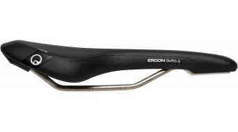 Ergon SMR3 Comp Racing selle taille black