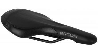 Ergon SME3 Comp Enduro 鞍座 型号