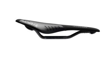 Fizik Antares R1 Rennrad Sattel Carbon-Gestell black/black