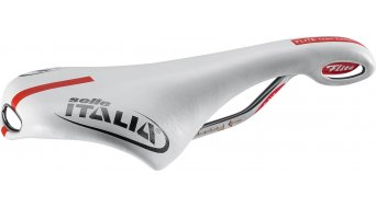 Selle Italia Flite Ti 316 Team Edition Sattel