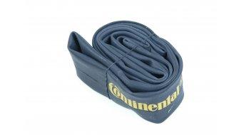 Continental Compact 8 Schlauch 54-110 (8 1/2 x 2.8 x 1 3/4) D26,5 Dunlopventil